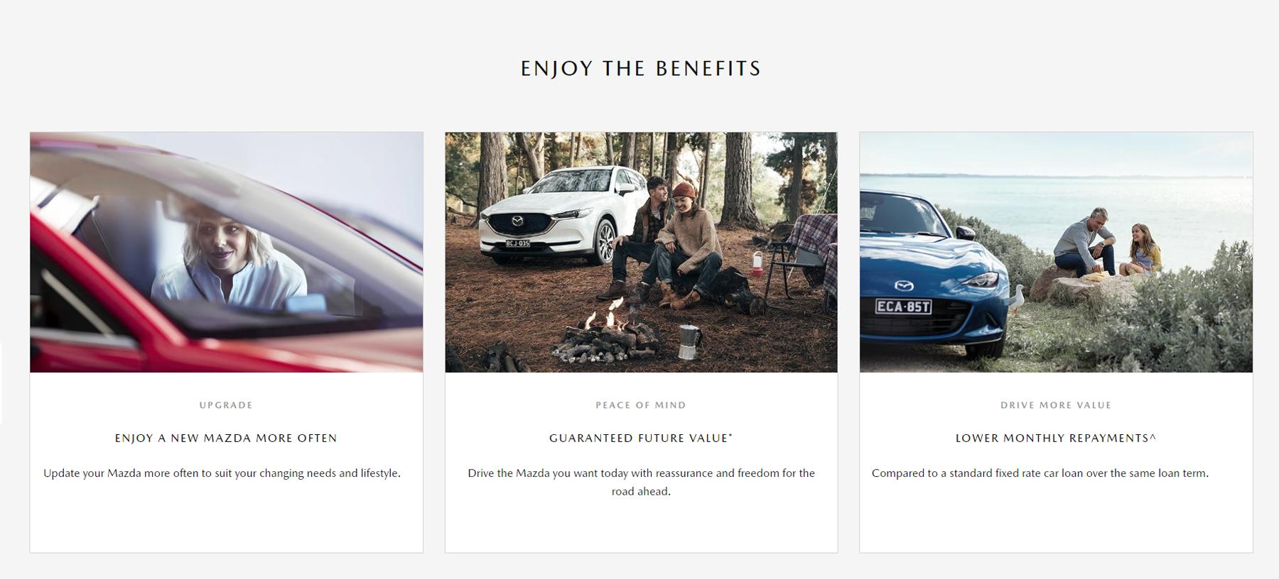 Mazda-Assured-Graphic-3