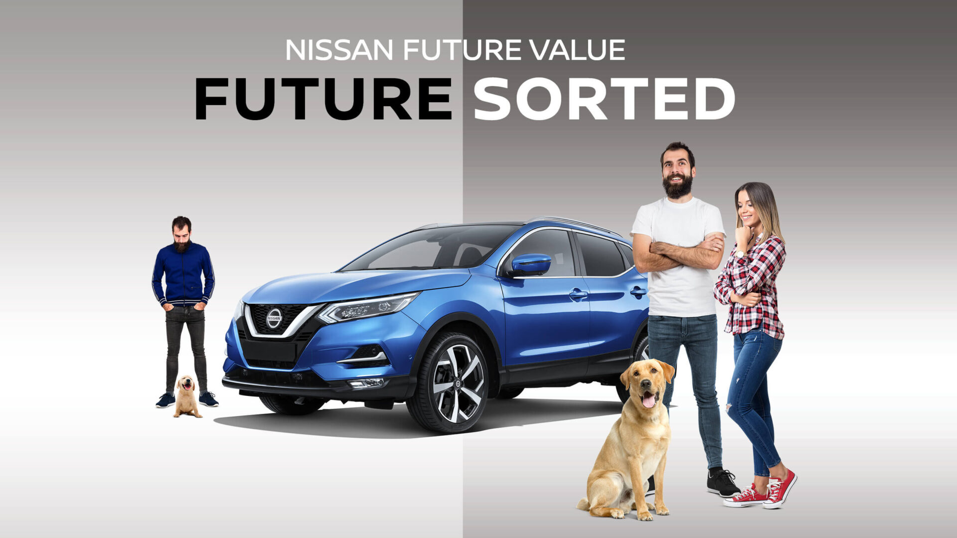 Nissan-Future-Value-Image