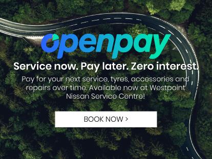 Nissan Service Indooroopilly | Westpoint Nissan