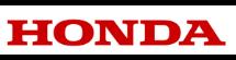 Hornsby Honda Sales