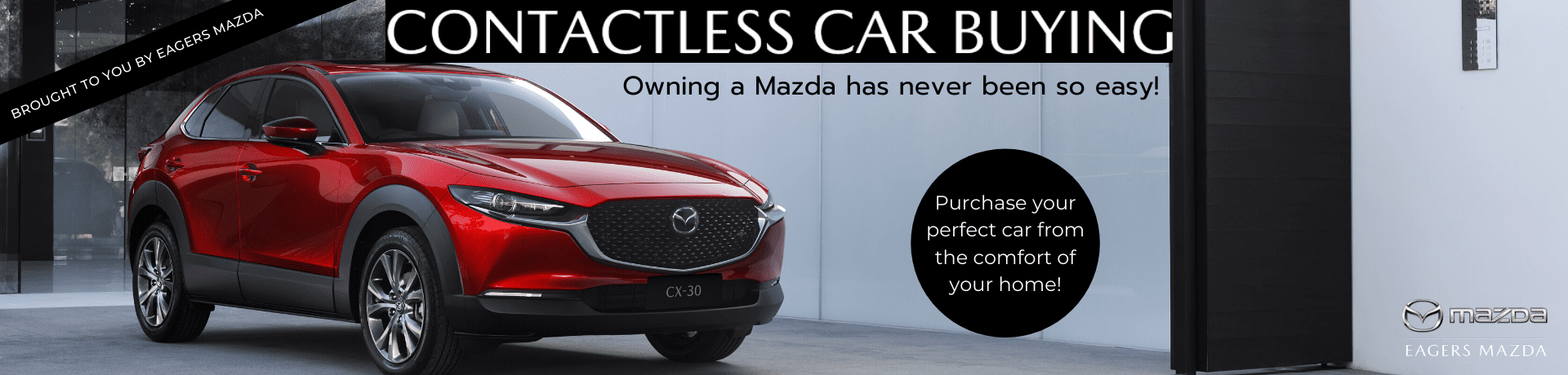 exclusive-to-eagers-mazda-1