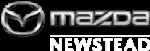 Newstead Mazda