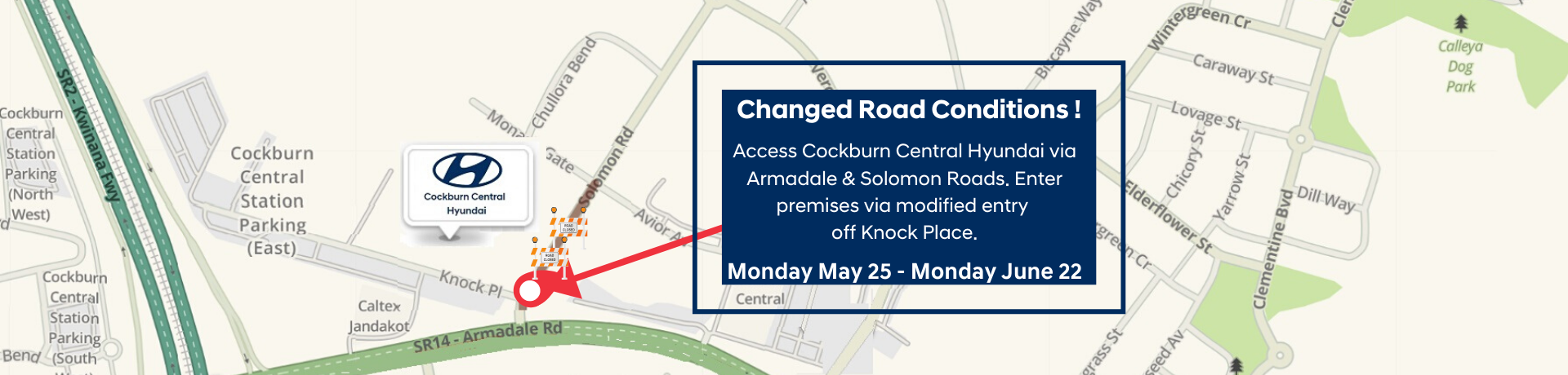 Changed-Road-Conditions-CCH